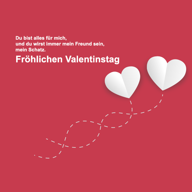 valentinstag-spruche-4