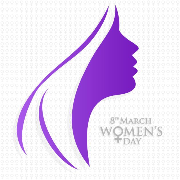 Alles Liebe Zum Frauentag 2