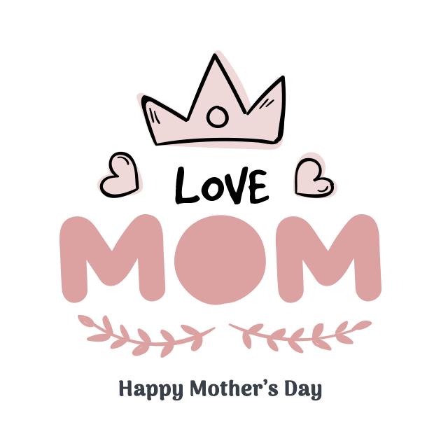Alles Liebe Zum Muttertag 2