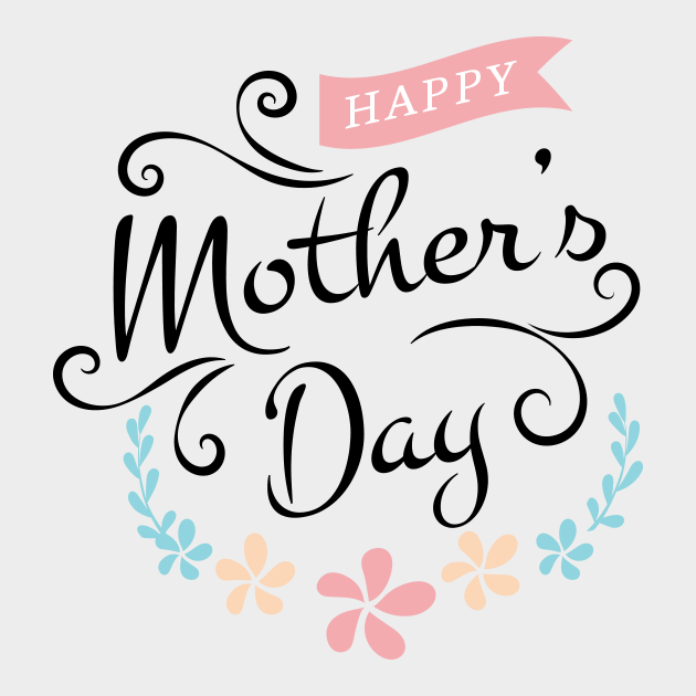 Alles Liebe Zum Muttertag 4