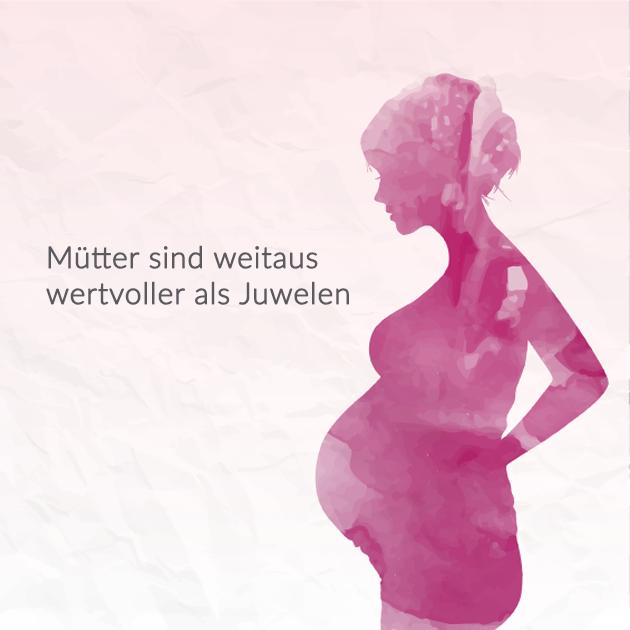 Alles Liebe Zum Muttertag 5
