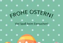 Frohe-Ostern-Bilder-1