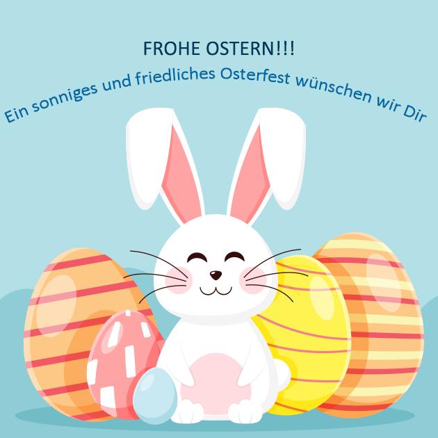 frohe-ostern-bilder-2