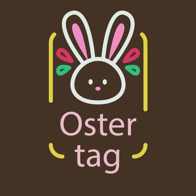 Osterfest Bild