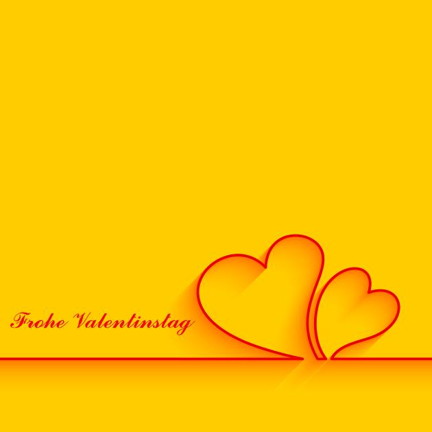 valentinstag-spruche-1