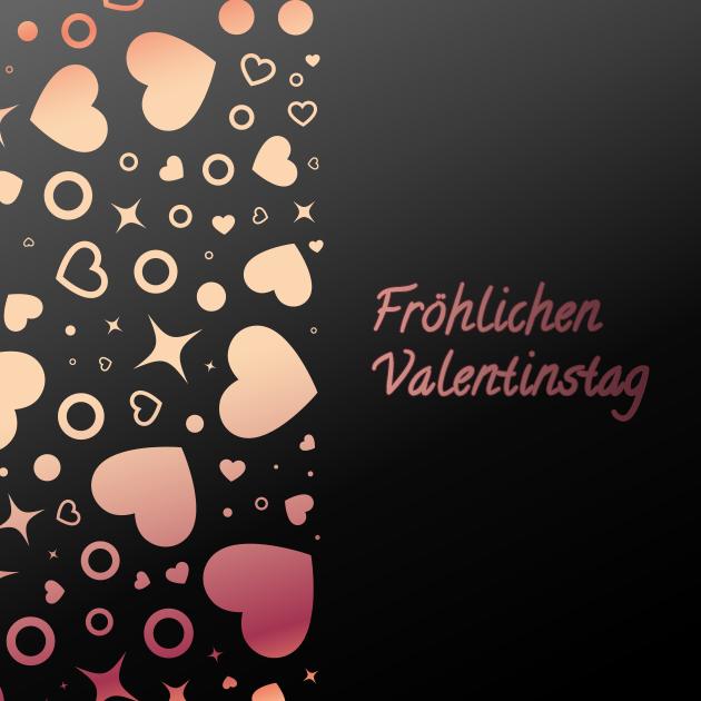 Frohlichen Valentinstag 12