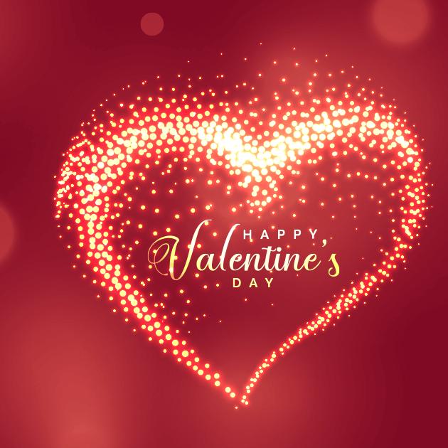 Frohlichen Valentinstag 13