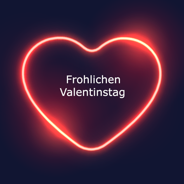 Frohlichen Valentinstag 3
