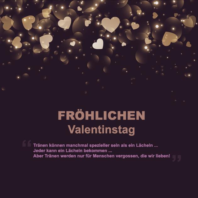 Frohlichen Valentinstag 4