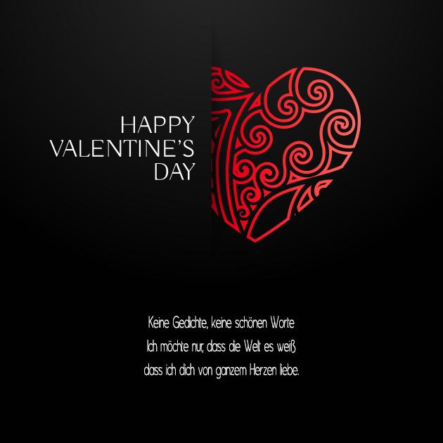 Frohlichen Valentinstag 5