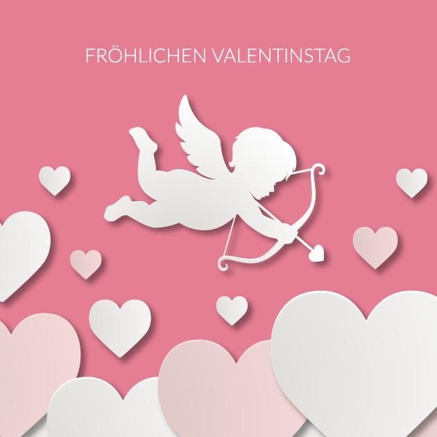 Frohlichen Valentinstag 6