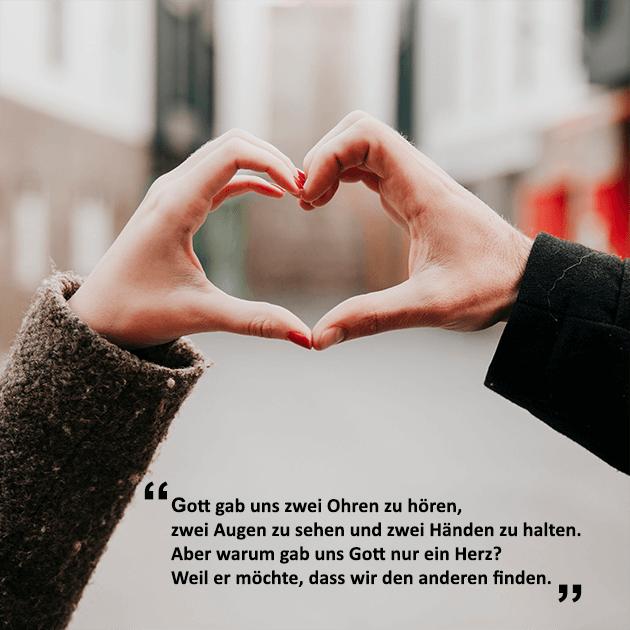 liebe-spruche-2