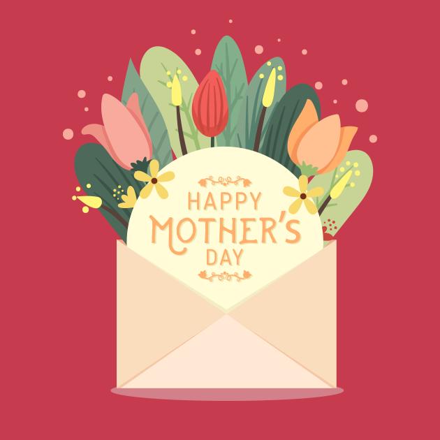 Muttertag Bild 4
