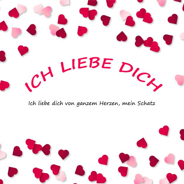 valentinstag-bild-1
