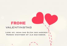valentinstag-spruche-2
