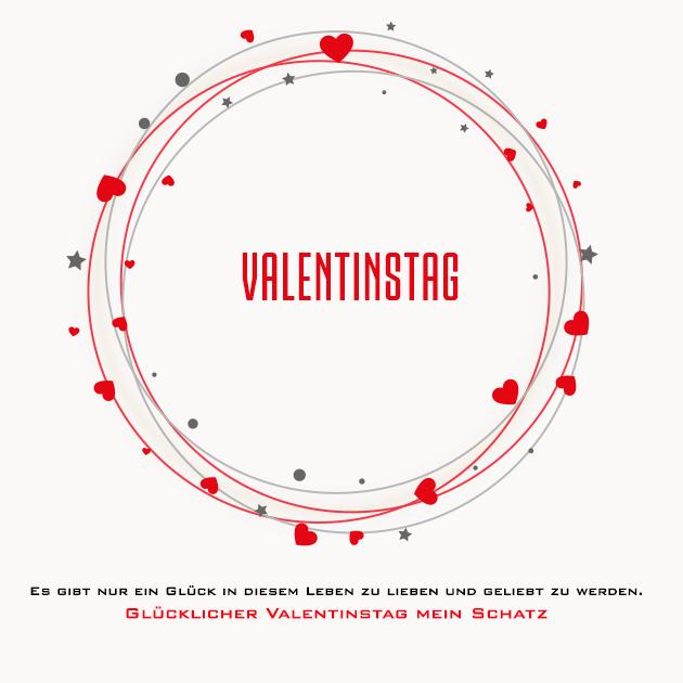 valentinstag-spruche-3
