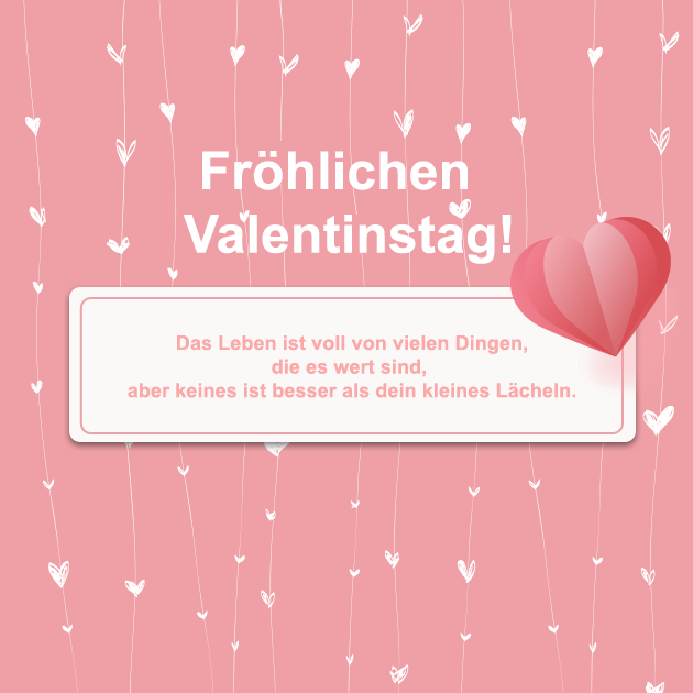 valentinstag-spruche-5