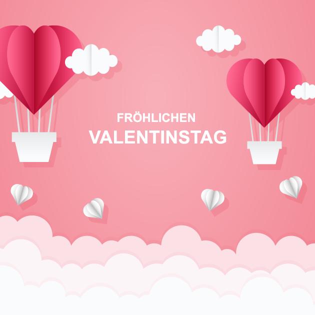 valentinstag-spruche-6