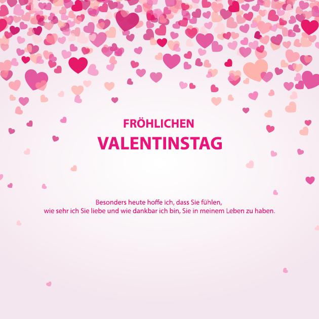 Frohlichen-Valentinstag-4