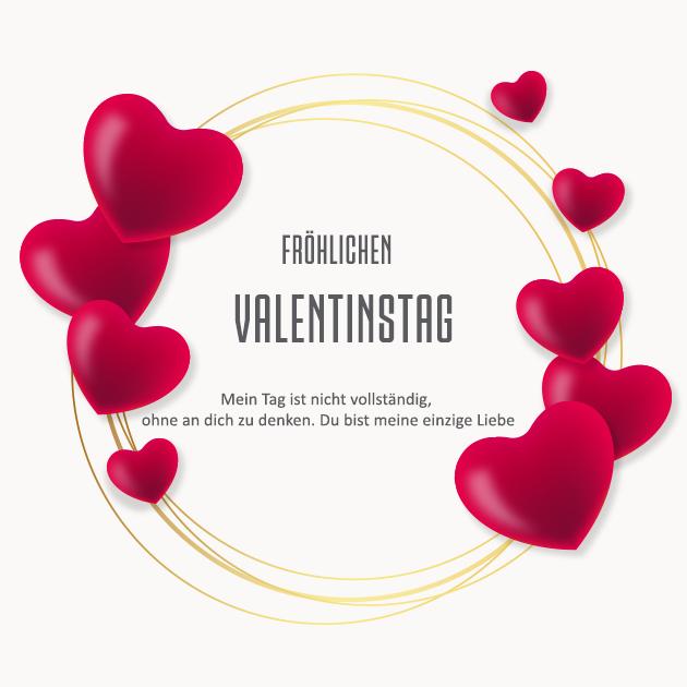 Frohlichen-Valentinstag-5