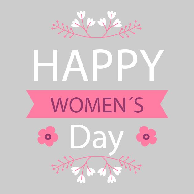 8 März Frauentag Wunderbare Bilder