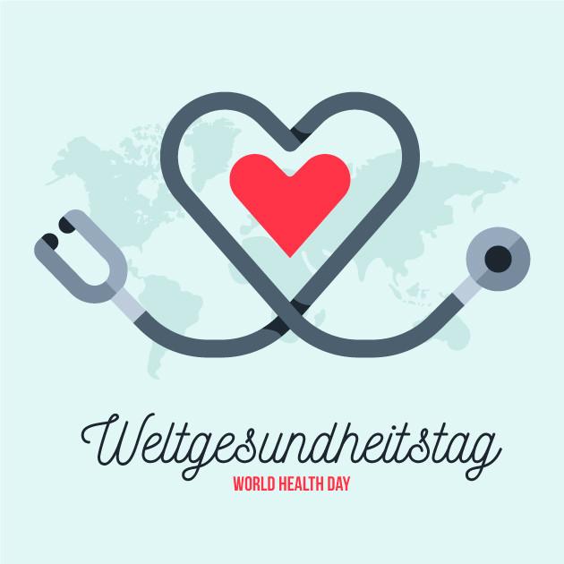 Weltgesundheitstag 3