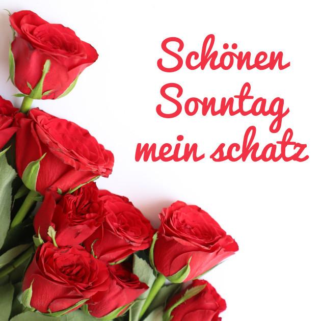 Frohe Weihnachten Sprüche Für Mein Schatz.Schönen Sonntag Mein Schatz Wunderbare Bilder