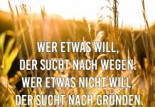 Schöne Sprüche 2