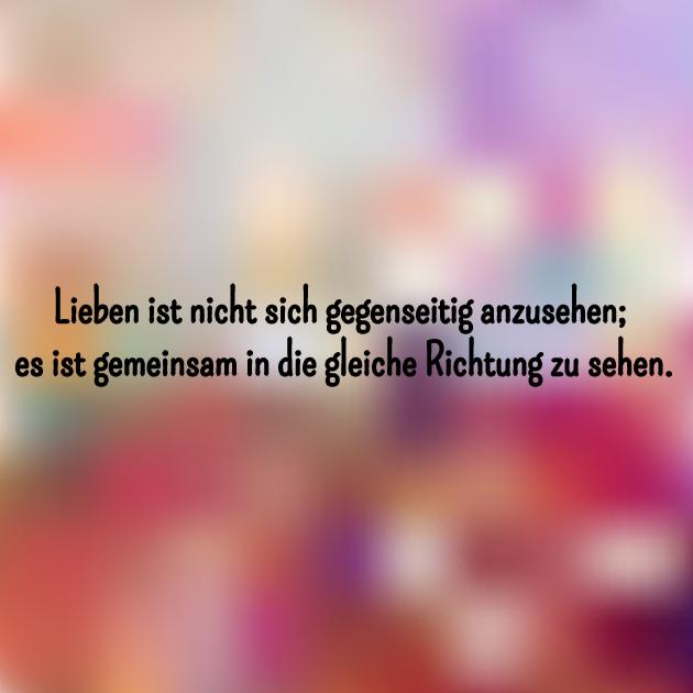 Liebe Sprüche 3