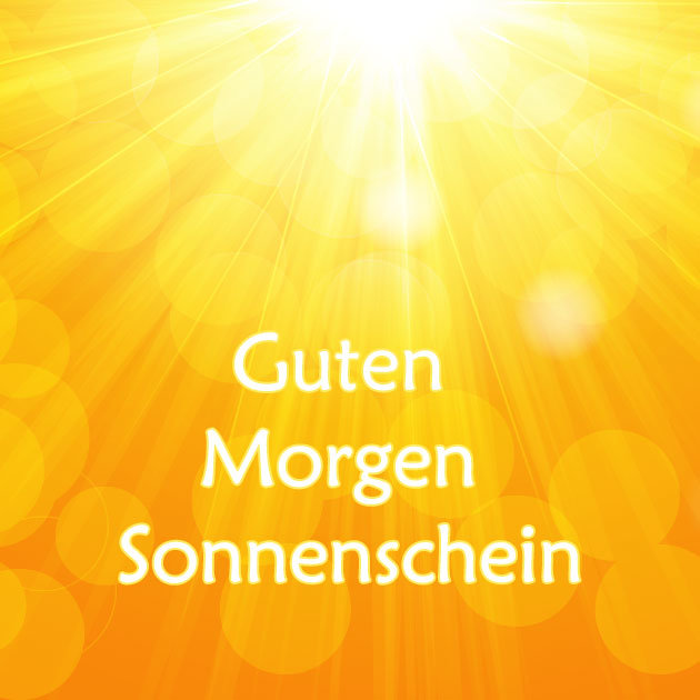 guten-morgen-sonnenschein-4