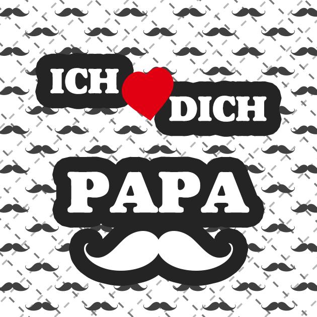 ich-liebe-dich-papa
