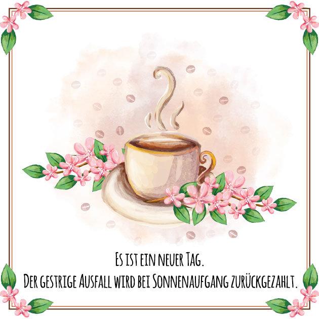 Guten-Morgen-Spruche-3