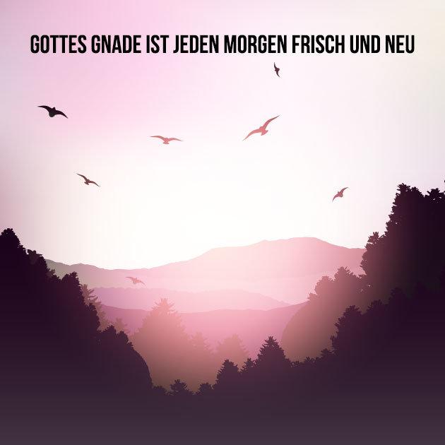 Guten-Morgen-Spruche-5