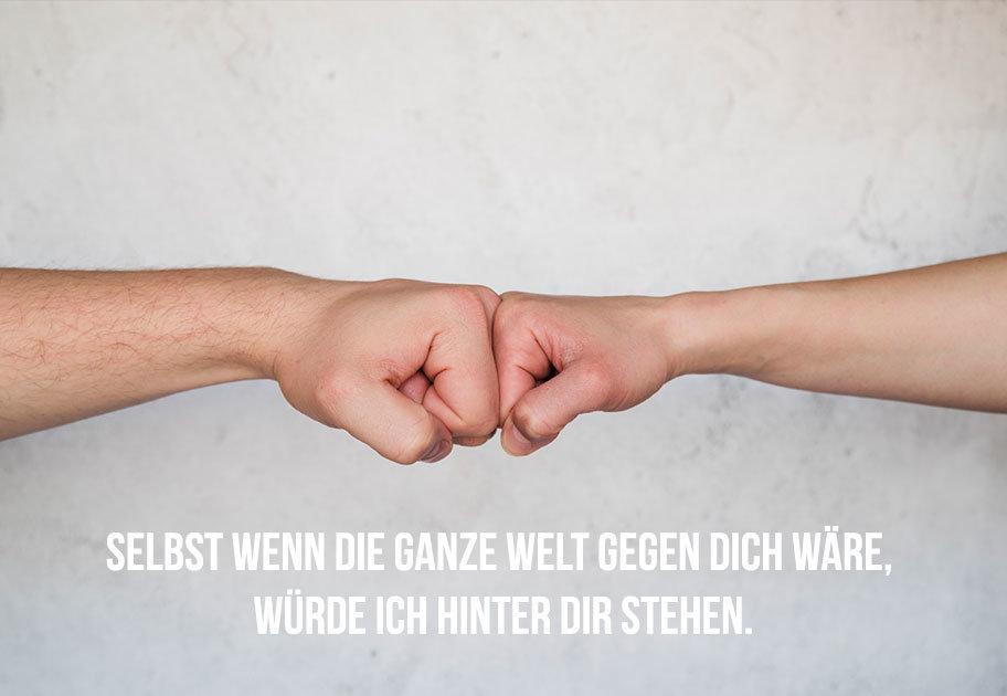 Spruche-Freundschaft-1