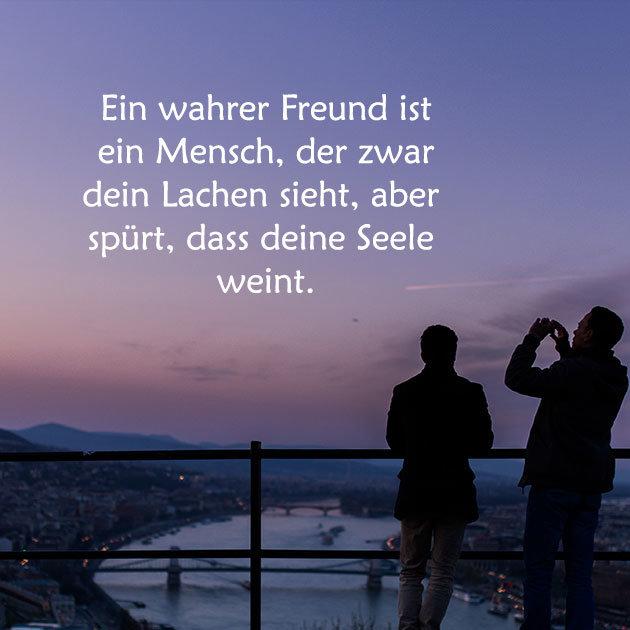Spruche-Freundschaft-2