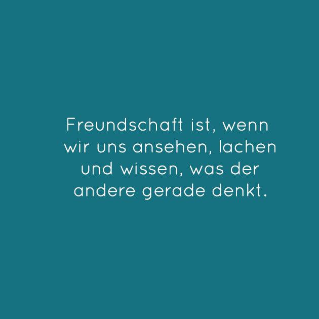 Spruche-Freundschaft-4