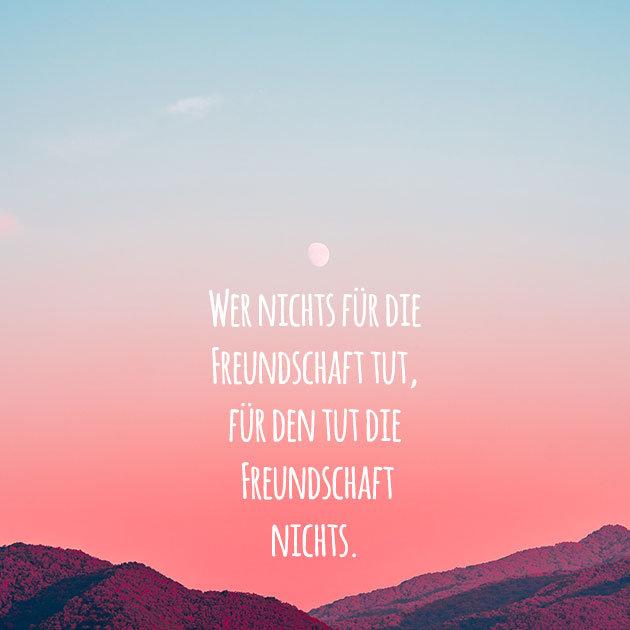 Spruche-Freundschaft-6