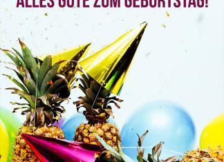 Spruche-Zum-Geburtstag-1