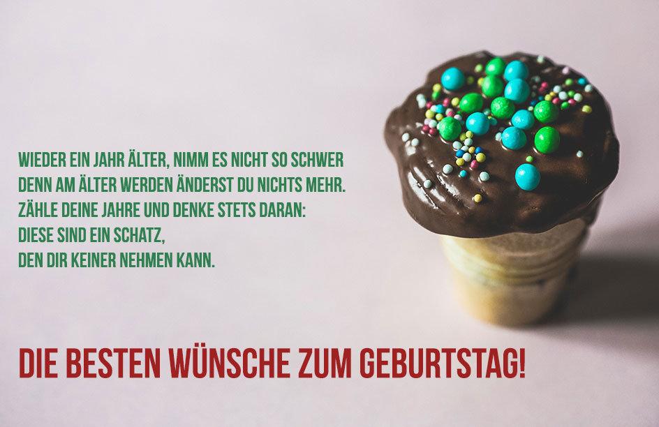 Spruche-Zum-Geburtstag-3