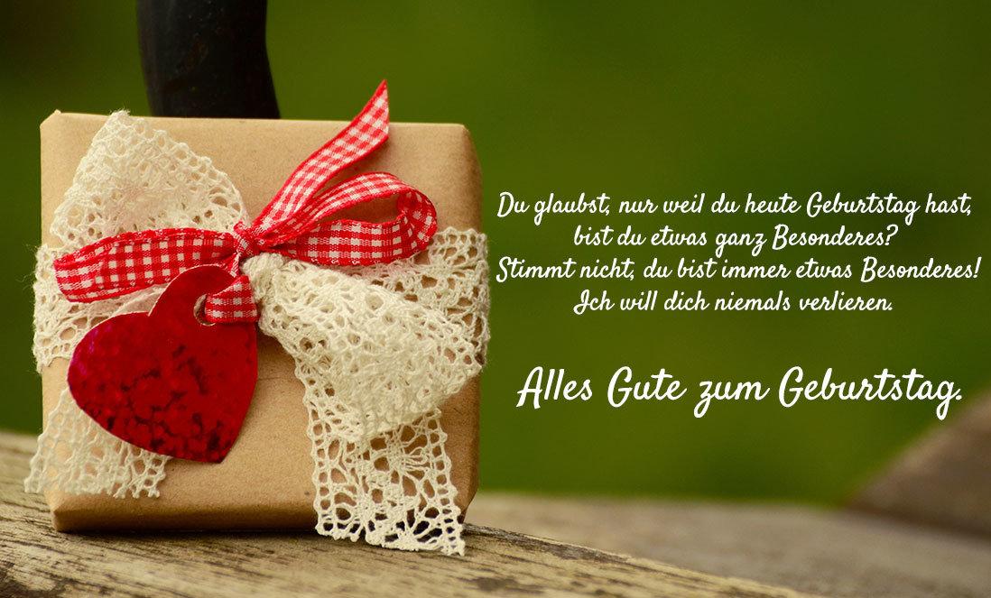 Spruche-Zum-Geburtstag-4