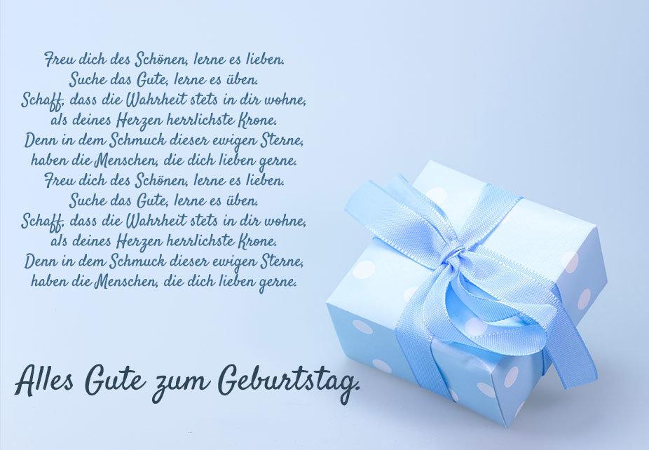 Spruche-Zum-Geburtstag-5