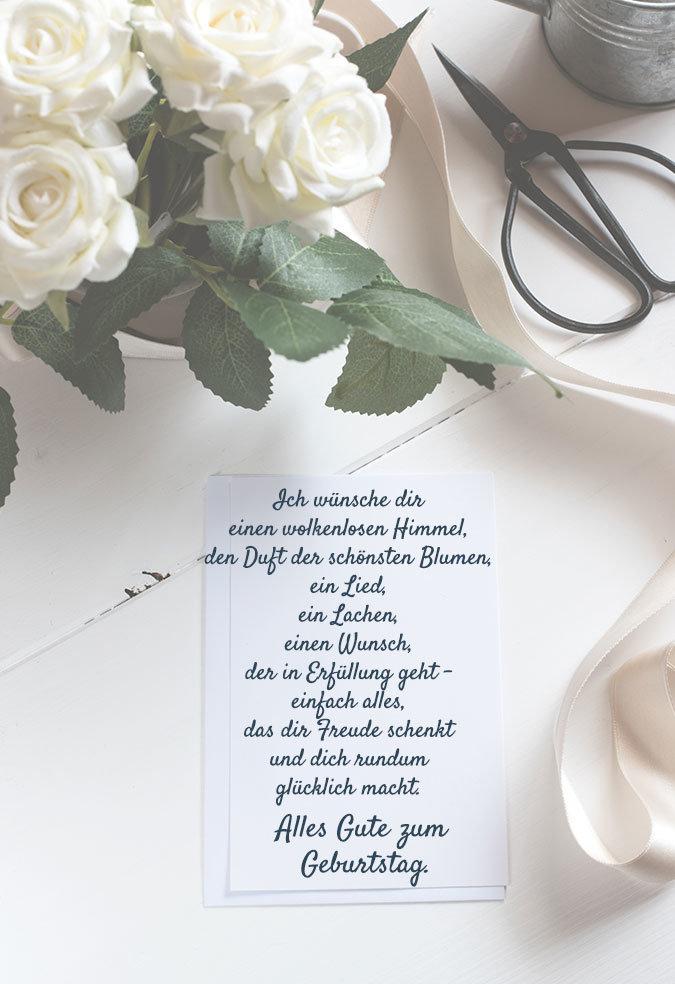 Spruche-Zum-Geburtstag-6