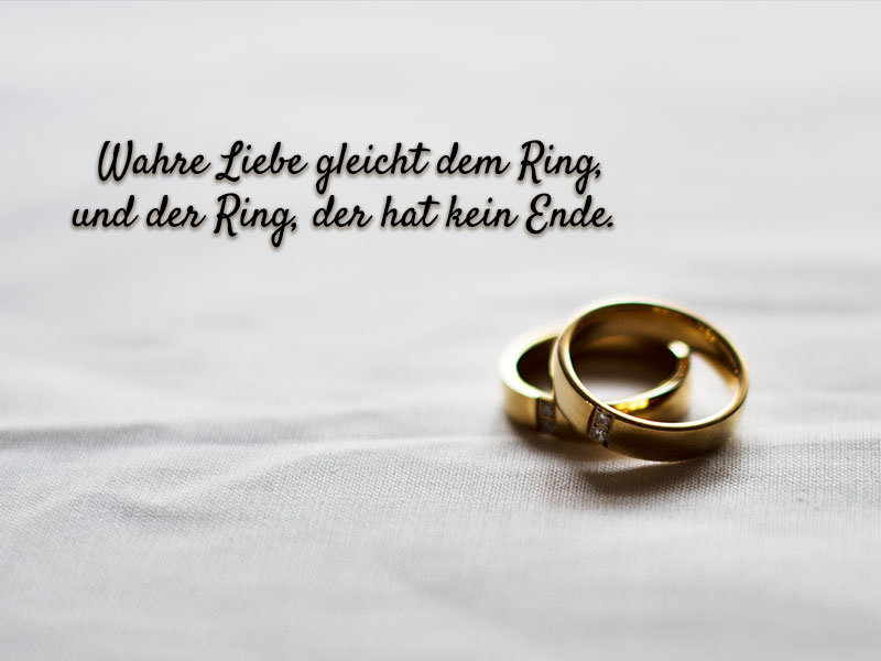 Spruche-Zur-Hochzeit-1