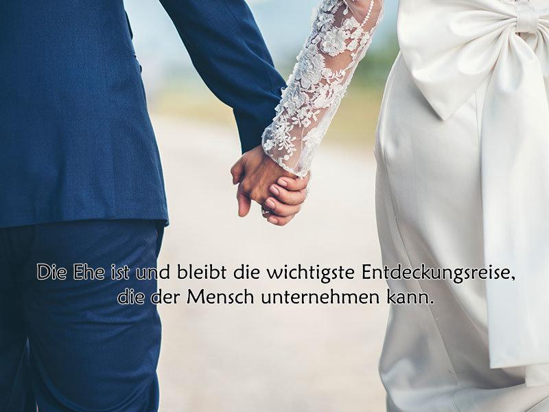 Spruche-Zur-Hochzeit-4