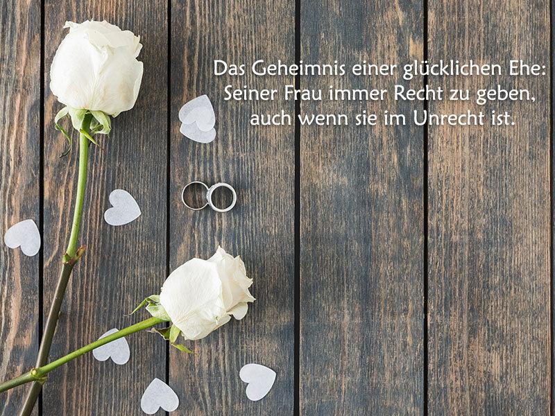 Spruche-Zur-Hochzeit-5