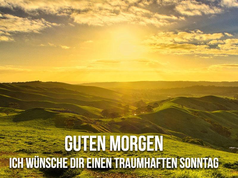 guten-morgen-sonntag-2