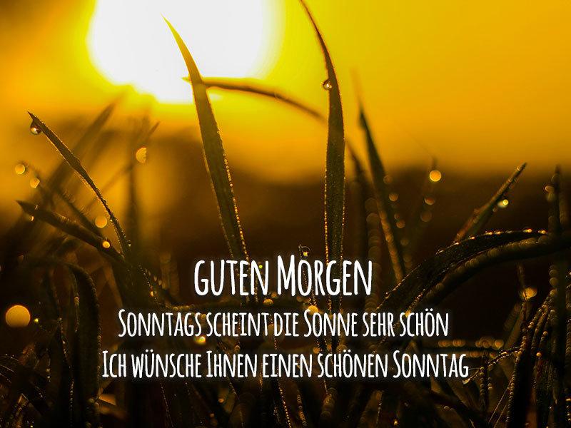 guten-morgen-sonntag-3