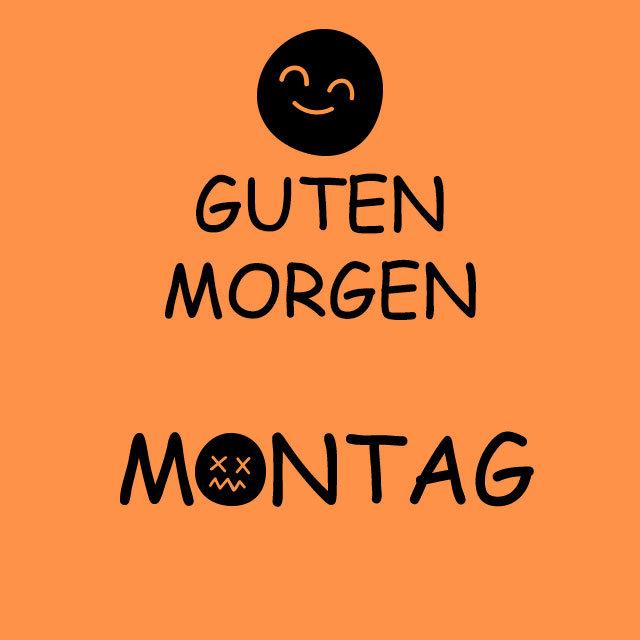 guten-morgen-montag-1