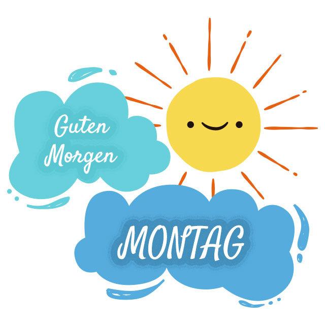 guten-morgen-montag-2