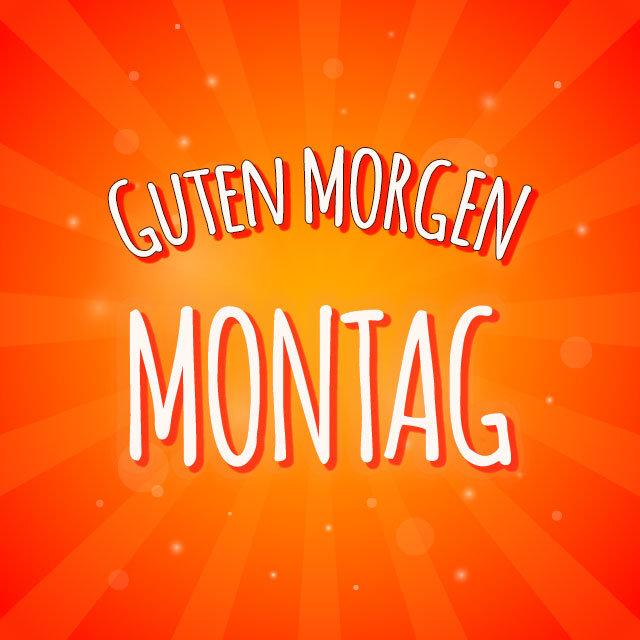 guten-morgen-montag-4